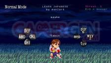 Learn-japanese-v2-screenshot-capture-_06