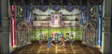 legend-of-heroes-zero-no-kiseki2