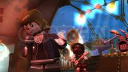 lego rock band legorockband