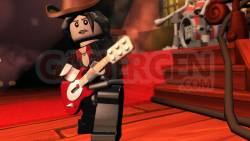 lego rock band lrb_screen05_wave3-1024a