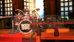 lego rock band lrb_screen11_wave3-1024a