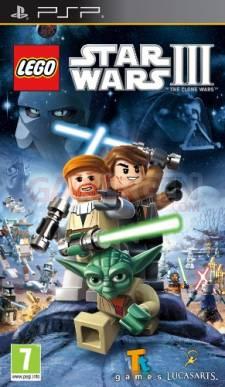 lego-star-wars-3 25276293872408089750
