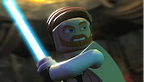 http://psp-loc.mediagen.fr/lego-star-wars-iii-video-trailer-e3-2010-logo_0090005200338528.png