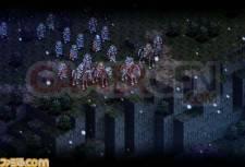 Let-Us-Cling-Together Tactics-Ogre-LUCT_2