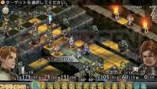Let-Us-Cling-Together Tactics-Ogre-LUCT_7