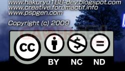 Life PSP - 004