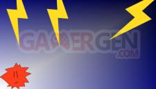 lightning-0.54-12