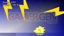 Lightning-0.80-11