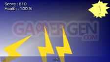 Lightning-1.02-11