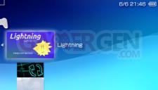 Lightning-1.02