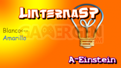 LinternaSP_06