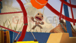 Little_Big_Planet_PSP_0010