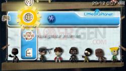 LittleBigPlanet - 1