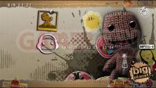LittleBigPlanet - 3