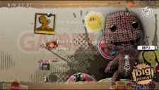 LittleBigPlanet - 4