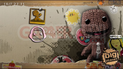 LittleBigPlanet - 550 - 3