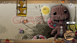 LittleBigPlanet - 550 - 4