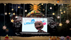LittleBigPlanet - 550 - 6