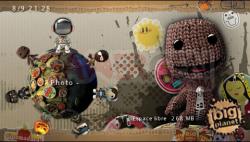 LittleBigPlanet - 6