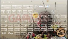 LittleBigPlanet - 7
