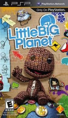 littlebigplanet-psp_05012201F400327331
