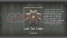 lock-the-folder-2
