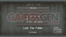 lock-the-folder-6