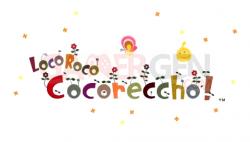 Locoroco 2 - 550 - 6