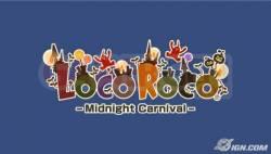 LocoRoco Midnight Carnival PSP locoroco-midnight-carnival (8)