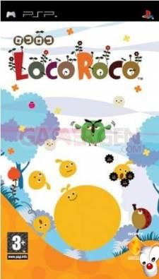 locoroco_psp_pack