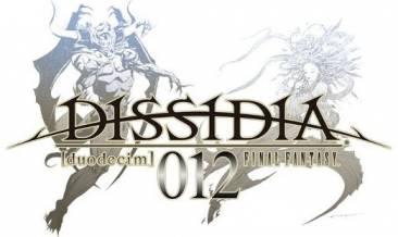 logo-dissidia