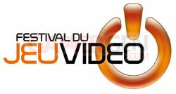 Logo-FJV-blanc
