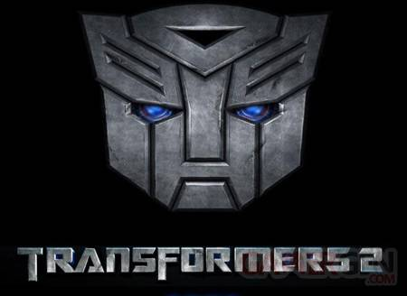logotransformers2