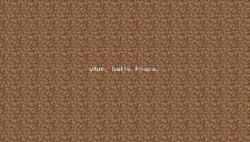 LRM 2.0.1 Image (10)