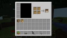 LRM 2.0.1 Image (4)