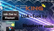 LUA-Tool-0.2-1
