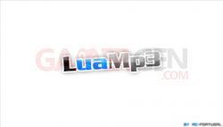 LuaMP3_03
