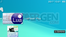 LuaPlayer-Plus-XMB
