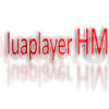 luaplayerhm avatar112741_4.gif