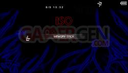 M33 Theme - 500 - 2