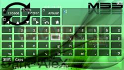 M33 Theme - 500 - 7