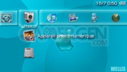 Mac Inspirate - 3