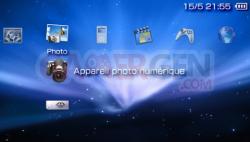 Mac OS X Leopard Server - 4