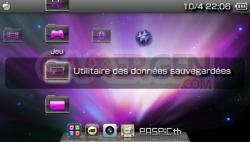 Mac1 - 2
