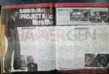 magazine-famitsu-yakuza-project-k-page-3