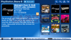 MAJ_Store_euro (10)