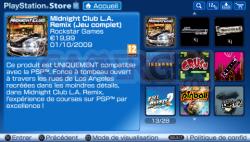 MAJ_Store_euro (11)