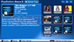 MAJ_Store_euro (12)