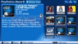 MAJ_Store_euro (13)