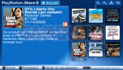 MAJ_Store_euro (14)